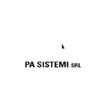 logo P.A. Sistemi Integrati